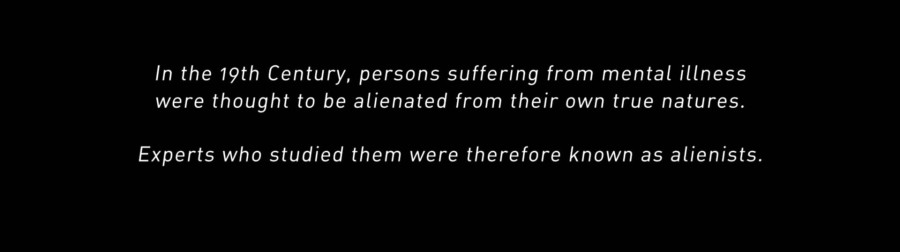 Alienist-Caps-1x01-01-Opening-Epigraph