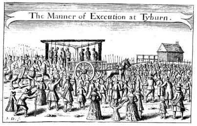 TT11 - execution-at-tyburn1